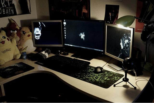 Desktop_Razer8_69.jpg
