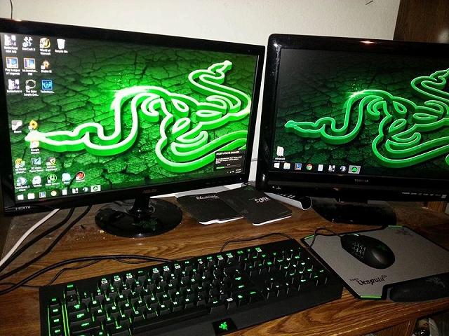 Desktop_Razer8_72.jpg