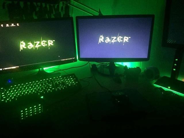 Desktop_Razer8_73.jpg