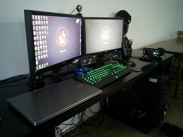 Desktop_Razer8_79.jpg
