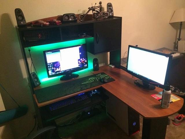 Desktop_Razer8_84.jpg