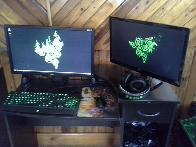 Desktop_Razer8_86.jpg