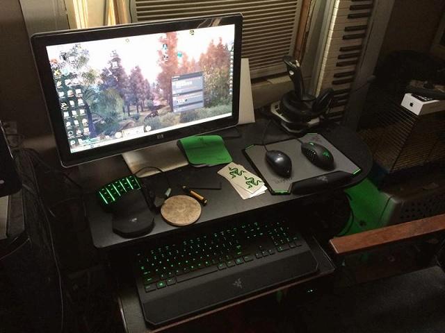 Desktop_Razer8_96.jpg