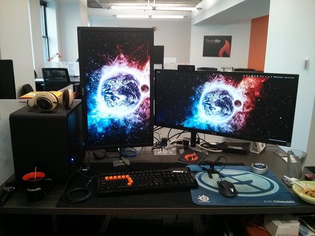 Desktop_UltlaWideMonitor_03.jpg