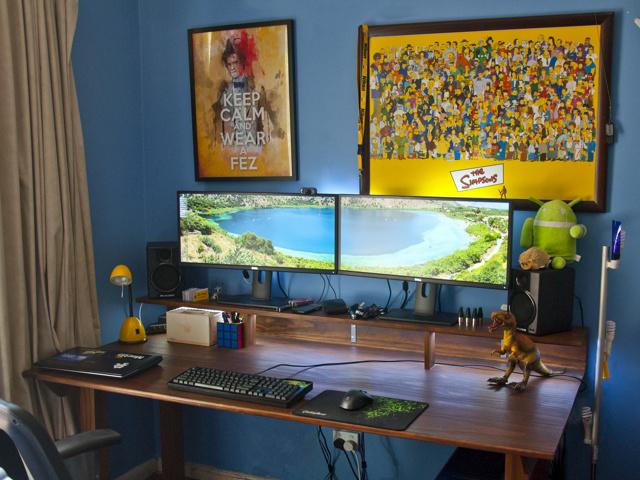 Desktop_UltlaWideMonitor_21.jpg