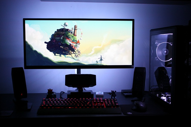 Desktop_UltlaWideMonitor_45.jpg