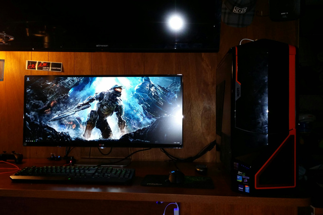 Desktop_UltlaWideMonitor_61.jpg