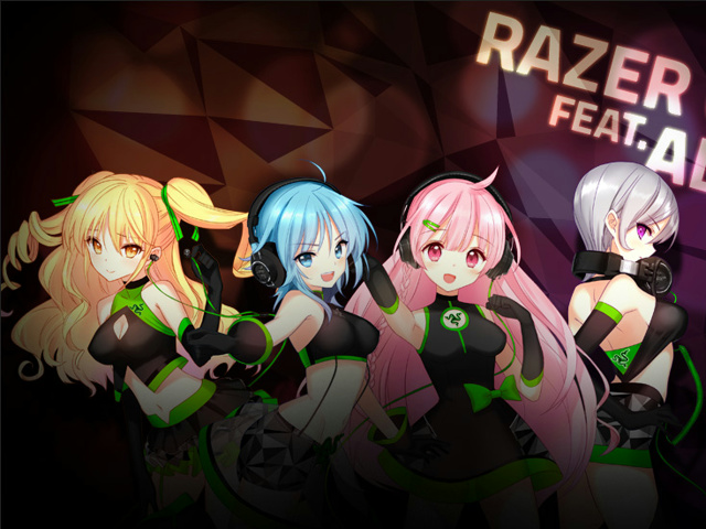 Razer_Adaro_Girls_01.jpg