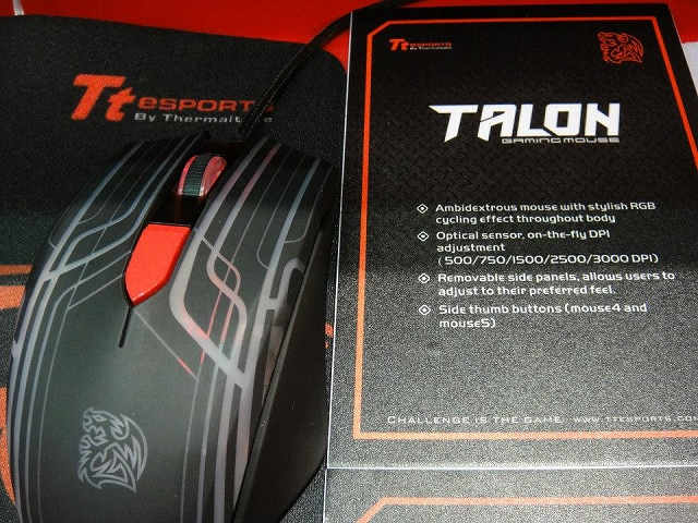 TALON_06.jpg