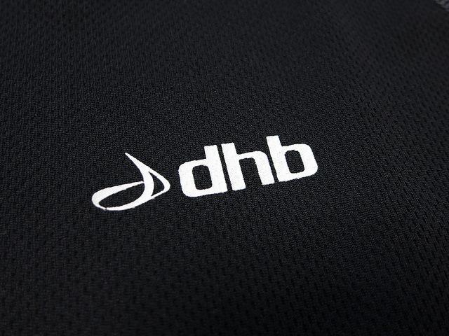 dhb_Active_BaseLayer_05.jpg