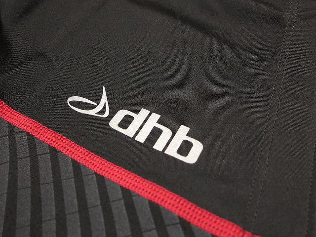 dhb_Aeron_BibShort_05.jpg