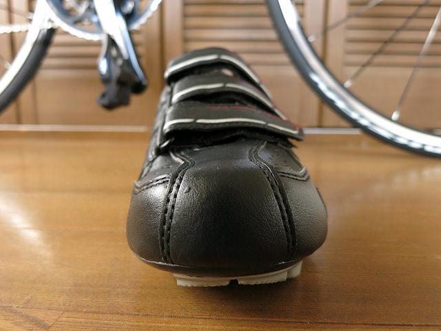 dhb_Road_Cycling_Shoes_04.jpg