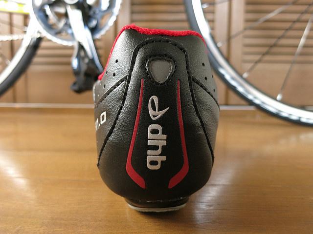 dhb_Road_Cycling_Shoes_05.jpg