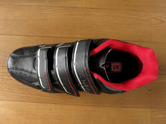 dhb_Road_Cycling_Shoes_06.jpg