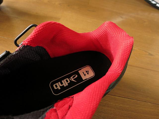 dhb_Road_Cycling_Shoes_11.jpg