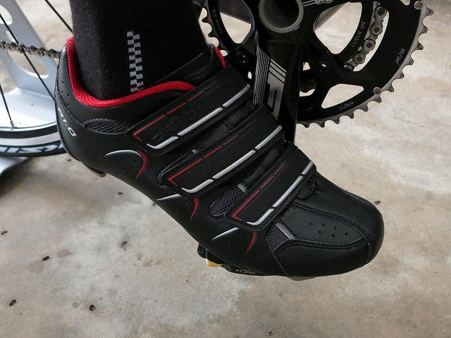 dhb_Road_Cycling_Shoes_17.jpg