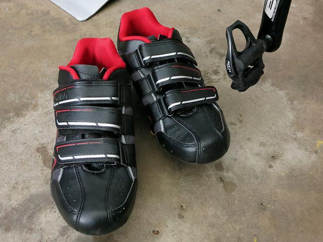 dhb_Road_Cycling_Shoes_18.jpg
