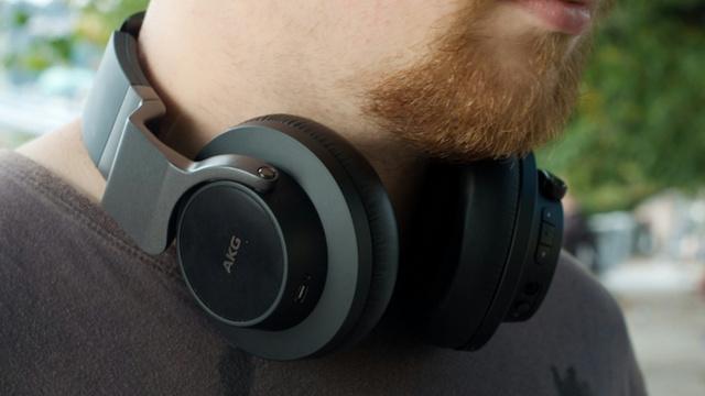 sora-no-method_headphones_06.jpg