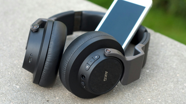sora-no-method_headphones_07.jpg