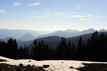 blog 102 Mt. Rainier to the south, WA_DSC9810-7.30.14.(2).jpg