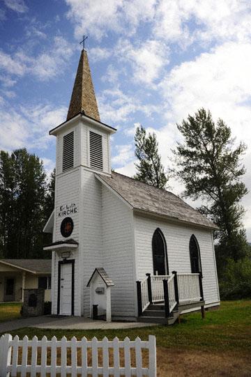 blog 95 7-12 Elbe, 1906 Ev. Luth. Church, WA_DSC8019-7.22.14.(1).jpg