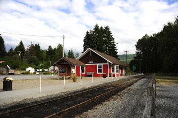 blog 95 7-12 Elbe, Train Depot, WA_DSC8033-7.22.14.(1).jpg