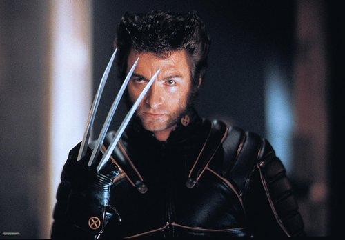X-Men-hugh-jackman-as-wolverine-19520774-500-348.jpg